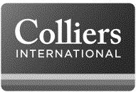 Coillers International
